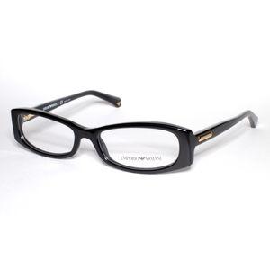 Emporio Armani Optical EA 3007 5017 51.16 135 Shin